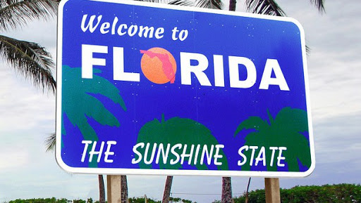 REVIEW: Top 5 Florida Online Traffic Schools