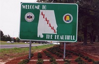 Alabama out-of-state permit rules
