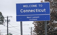 Connecticut out-of-state permit rules