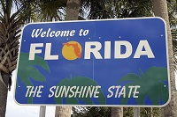 Florida out-of-state permit rules
