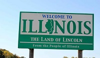 Illinois out-of-state permit rules