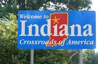 Indiana out-of-state permit rules