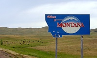 Montana out-of-state permit rules
