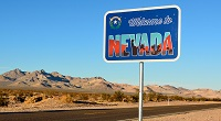 Nevada out-of-state permit rules