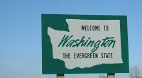 Washington out-of-state permit rules