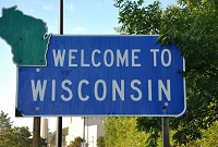 Wisconsin out-of-state permit rules