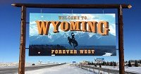Wyoming out-of-state permit rules