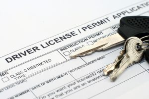 Can I use my permit in another state