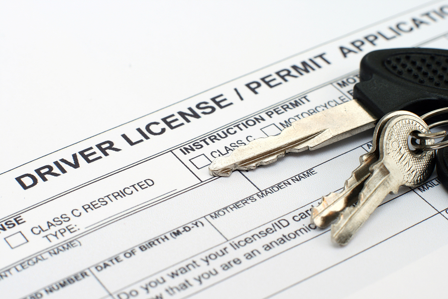 Does Your Learners Permit Work Out-of-State?